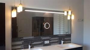 Badspiegel Mit Tv : badspiegel badspiegel mit beleuchtung badspiegel mit kosmetikspiegel ~ Eleganceandgraceweddings.com Haus und Dekorationen