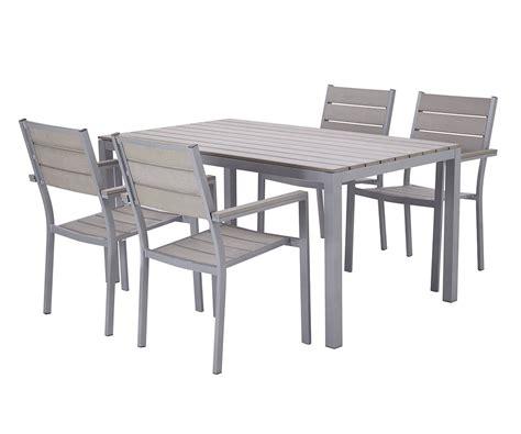 table ronde et chaises best table ronde de jardin leclerc pictures amazing house design getfitamerica us