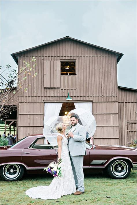 Wedding Transportation by 213 Best Images About Wedding Transportation On