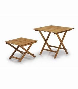 Petite Table Basse Pliante : petite table basse pliable ~ Melissatoandfro.com Idées de Décoration