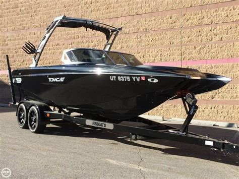 Boats For Sale In Santa Rosa California by For Sale Used 2015 Mb Sports 24 In Santa Rosa California