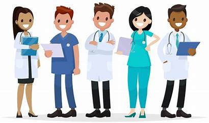 Plan Health Providers Tool Plans Dental Help