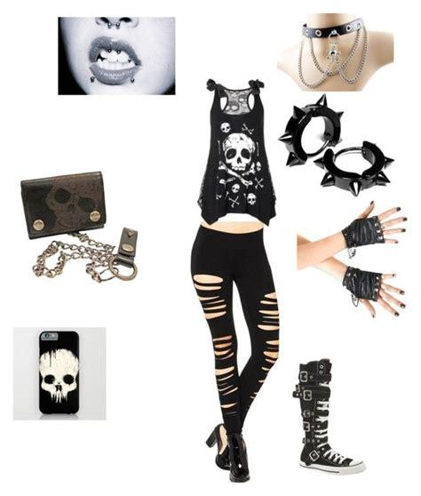 4640 besten Fashion of the Future! Bilder auf Pinterest | Retro-mode Mein stil und Kleider rock