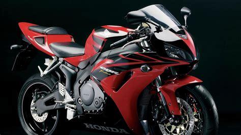 Honda Moto Sports Wallpaper #15571 Wallpaper
