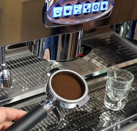 A leading coffee sourcing, roasting and packing specialist. Commercial Coffee Machines and Bean to Cup Leasing UK ...