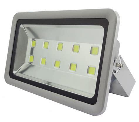 500 watt led flood light 500w led flood light ip65 waterproof floodlight outdoor