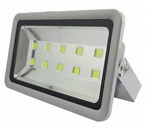 Ultrathin led floodlight v flood light w