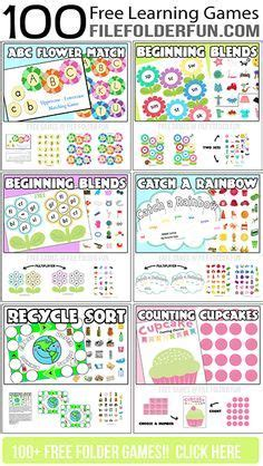 1000 images about diy preschool classroom on 385 | bf846dedc497295fb6ebdd3d8be794f5
