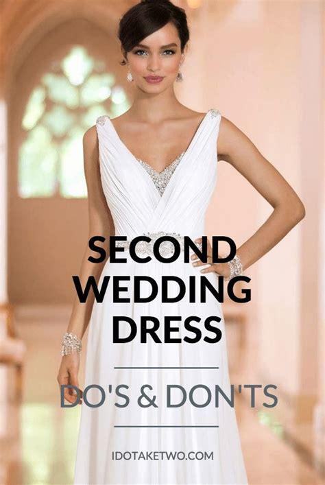 choosing dresses    wedding  wedding