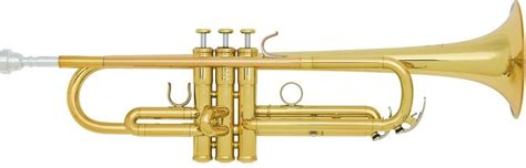 Best Trumpets Best Professional Trumpets Reviewed And Trumpethub