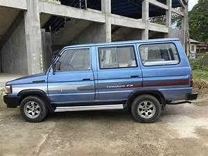 Toyota Tamaraw Fx  U2013 Search And Find 24