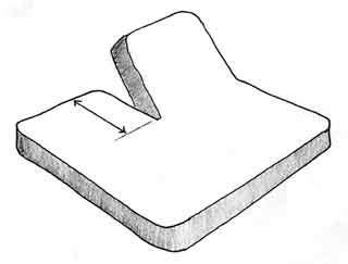 split  adjustable bed sheets queen cal king