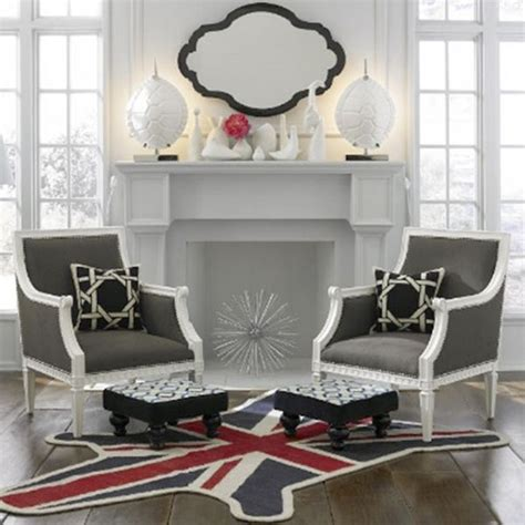 Multi Personality Decorating: How To Mix and Match Styles