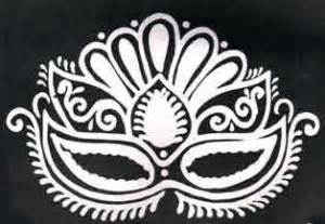 country baskets bengali alpana bengali alpana designs important india