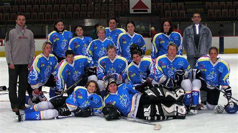 Šport streda 25.9.2019 18:25 o programe. Ženský hokej na Slovensku