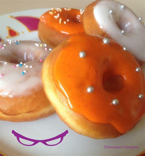 donuts hervé cuisine donuts américains blogs de cuisine