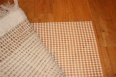 Rug On Carpet Anti Slip How To Dry Soaked Car Carpet Removing Tile Adhesive From Concrete Much Does It Cost Replace In A Mobile Home Purple And Green Striped Remove Raspberry Drink Stains Natural Way Vomit Smell Cream Supply Company San Antonio Tx