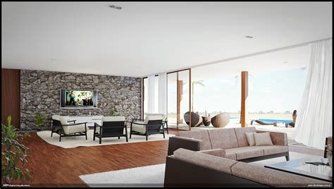 interiors of home quinta house interior by diegoreales on deviantart