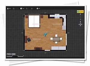 logiciel architecte interieur meilleures images d With logiciel 3d maison mac 2 logiciel dessin archives radesoftware
