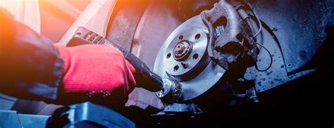 Gauge cluster repair services in arizona. Brake Repair near Me   Phillips Toyota
