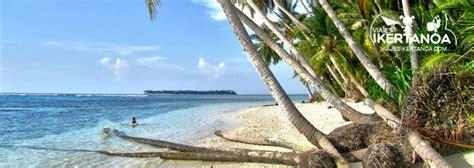 crece el turismo en indonesia pese a la actividad