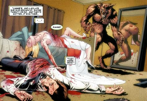 Comic Book Deaths And Superhero Snuff Superheroes Pictures