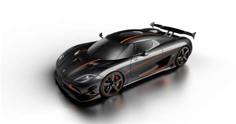 Koenigsegg Agera Rs 4k Uhd Wallpaper