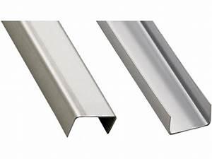 Profilé Inox En U : perfil u acero inox 8x15 mm cvtools maquinaria para ~ Dailycaller-alerts.com Idées de Décoration
