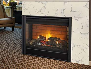corner gas fireplace gas fireplaces fireside hearth home
