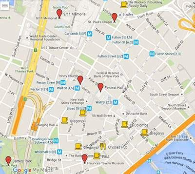 coffee shops  nyc manhattan neighborhood guide