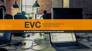 Entrepreneurship & Venture Capital Archives - TAMIL ...