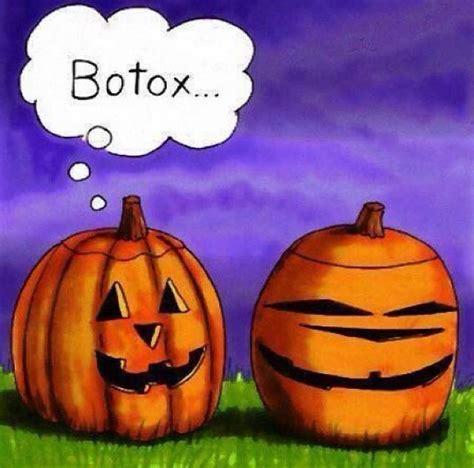 halloween jokes  comics  kids