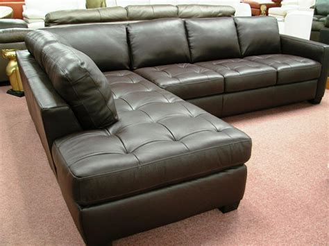 sectional leather for sale in leather sofas for sale roselawnlutheran