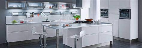 fixation meuble haut cuisine placo fixation meuble haut cuisine placo kirafes