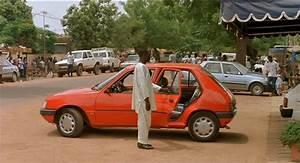 Peugeot 205 11 Gl
