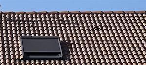 Außenrollo Elektrisch Nachrüsten : dachfenster rolladen dachfenster mit rolladen g nstig kaufen ~ Frokenaadalensverden.com Haus und Dekorationen