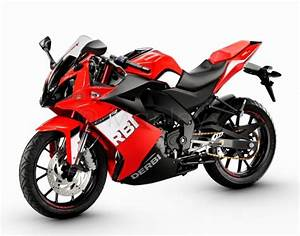 Derbi Gpr 125 : derbi gpr 125 4t manleys motorcycles ~ Maxctalentgroup.com Avis de Voitures