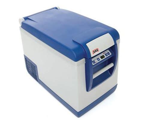 box frigo per auto frigoriferi per auto frigo freezer arb 397 6 45