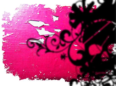 wallpaper  tween girls  wallpapersafari