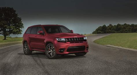 jeep summit price jeep grand cherokee summit petrol launched in india at rs