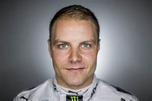 Who is Valtteri Bottas? All the facts about Lewis Hamilton ...