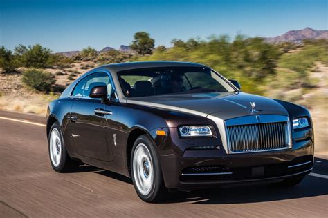 Rolls Royce Wraith Photo by Rolls Royce Wraith Review Photos Caradvice