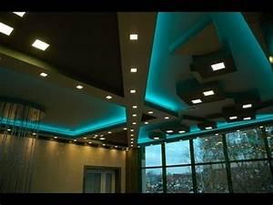 Wohnzimmer Beleuchtung Ideen : led beleuchtung wohnzimmer wohnzimmer licht wohnzimmer led ideen youtube ~ Yasmunasinghe.com Haus und Dekorationen