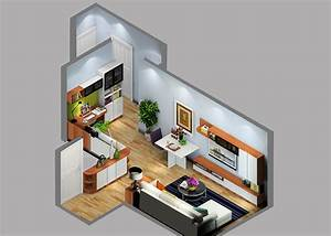 small homes design ideas myfavoriteheadachecom With interior design for small houses