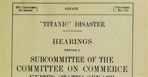 sinking of the uss maine primary sources us studies resources at oxford april 15 1912 sinking of