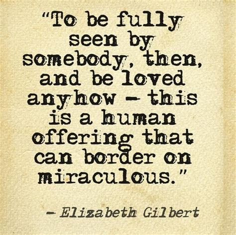elizabeth gilbert quotes image quotes at relatably com