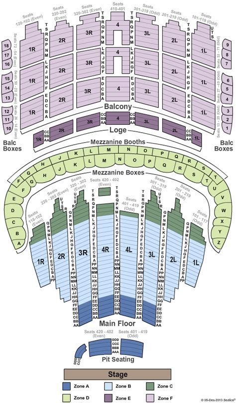 chicago theater seat map swimnova chicago theater seating diagram diagrams auto parts