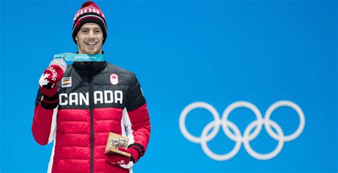 canadian olympic snowboarder max parrot diagnosed rare cancer