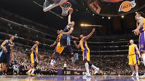 Image Gallery sports basketball