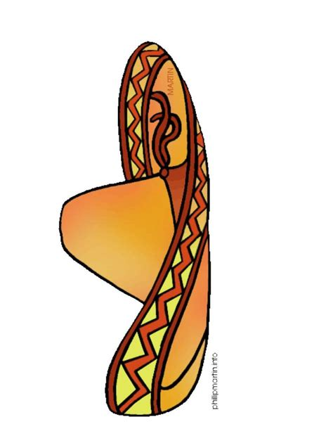 Free Mexican Logo Cliparts, Download Free Clip Art, Free ...